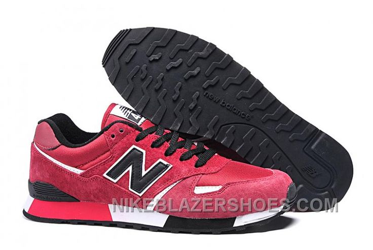 https://www.nikeblazershoes.com/new-balance-446-men-red-for-sale-210767.html NEW BALANCE 446 MEN RED FOR SALE 210767 Only $65.00 , Free Shipping!