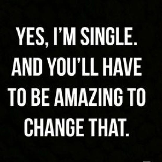 Yep indeed. I only have room for that special someone who ever you are.. #relationship #singlemum #relationshipgoals #specialsomeone #love #child #auckland #noexceptions #alist #newzealand #quotestoliveby #quote