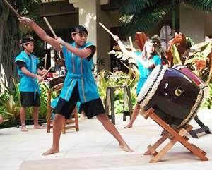 Prince Kuhio Celebration – Opening Protocol and Taiko Drumming   Kauai.com Events Calendar