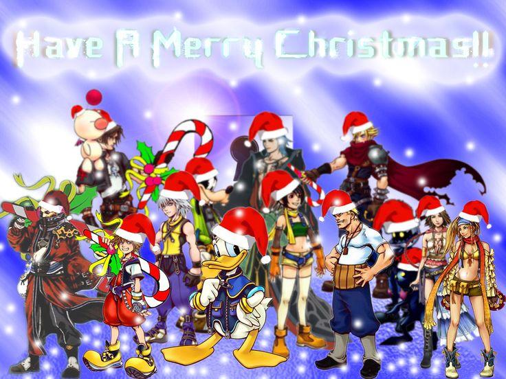89 best Kingdom Hearts images on Pinterest | Videogames, Final ...