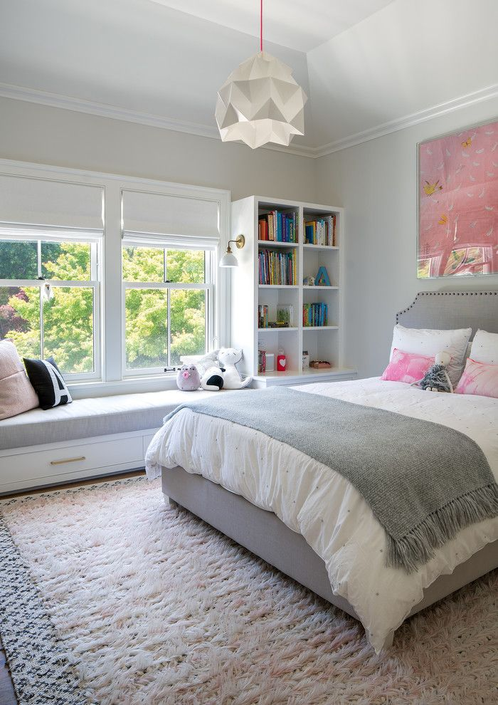 Beautiful Kids Girls Room Ideas Kidsroomideas Bedroom Interior Bedroom Ideas Pinterest Childrens Bedrooms Small