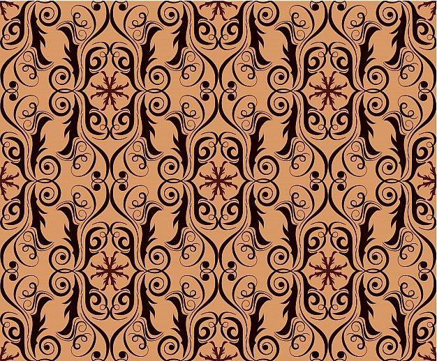 http://www.photaki.com/picture-seamless-pattern-vector-ornaments-ingram_162382.htm