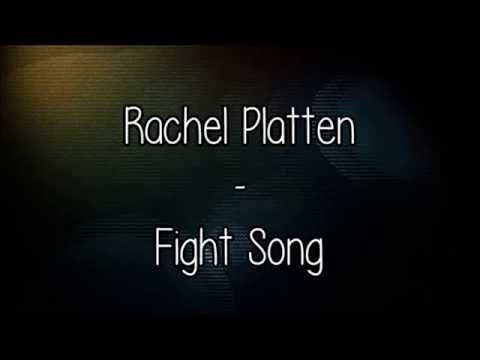 fighting in a relationship songs for healing