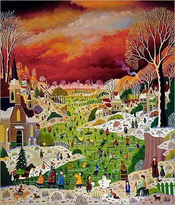 561 beste afbeeldingen over kleurrijke schilderkunst for Alain thomas