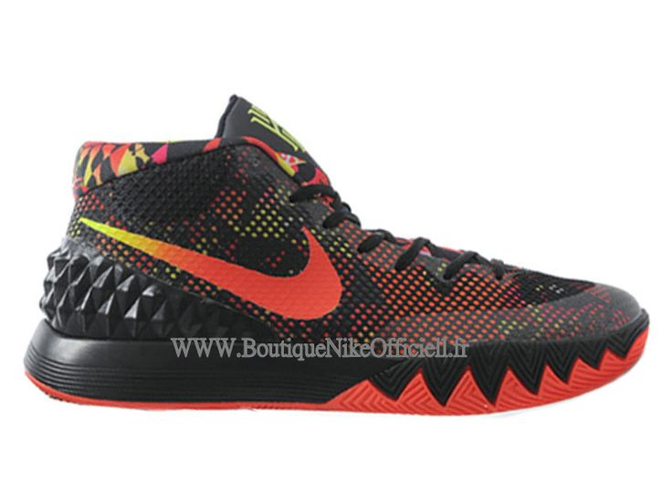 Boutique Nike Officiel Nike Kyrie 1 Chaussures Kyrie Irving Shoes Hyperrev  Pour Homme Dream 705277-
