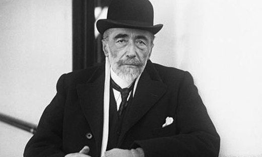 texts in time heart of darkness Those who tire of pedestrian or pedantic texts, heart of darkness is a  classics edition of heart of darkness by joseph conrad 5 marlow's time at the .