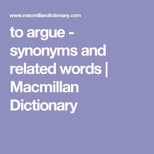 Macmillan dictionary hakkında Pinterestu0027teki en iyi 20+ fikir - appeal letter format