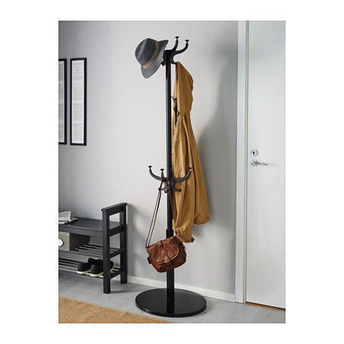 ber ideen zu cozinha planejada pre o auf pinterest cozinha planejada kompakte k che. Black Bedroom Furniture Sets. Home Design Ideas