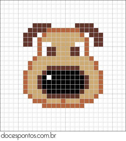cachorro.gif (428×478)