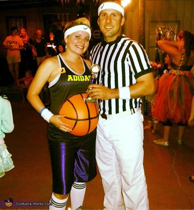 Best Pregnant Halloween Costumes Images On Pinterest Carmen - 28 awesome halloween costumes couples