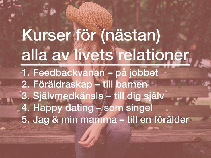 relationskurser_daily_bits.001