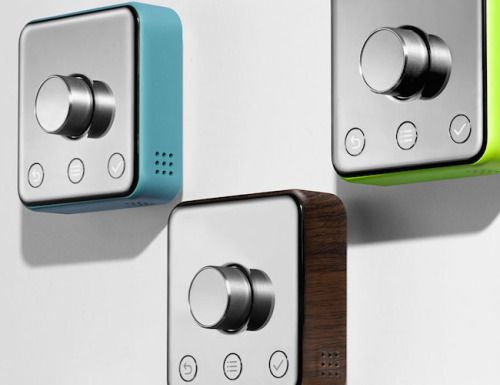 Hive Active Heating 2 Specs:Compatibility : iOS  AndroidPrice:...