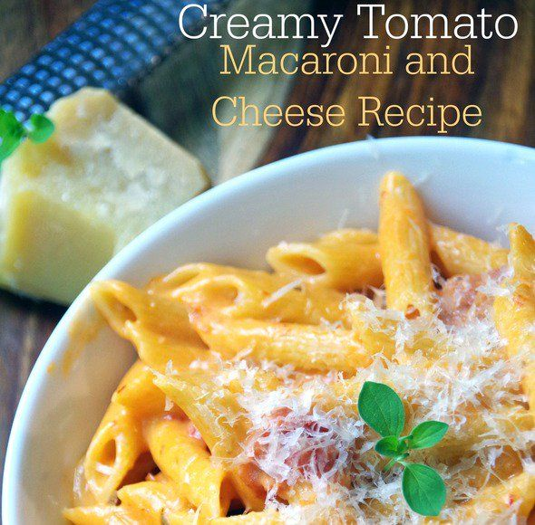 awesome Top Recipes on Social Media for 2016-06-07 - Daily Recipe Roundup #recipes
