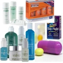 Proactive Acne Products Check more at http://www.healthyandsmooth.com/skin-care/acne/proactive-acne-products/