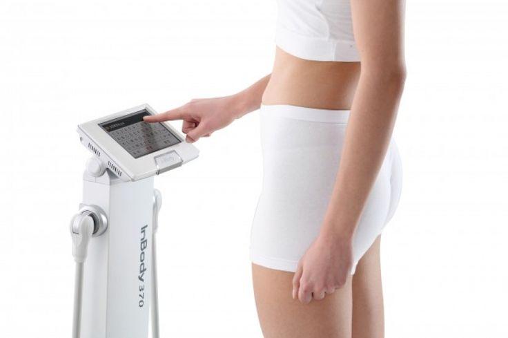 Λιπομέτρηση. Τι είναι, τι δείχνει και πως μπορεί αν βοηθήσει στην δίαιτα. - My Beautiful Body | mybeautifulbody.gr | Συμπληρώματα Διατροφής, Προϊόντα Φυσικής Διατροφής, Τόνωση, Αδυνάτισμα