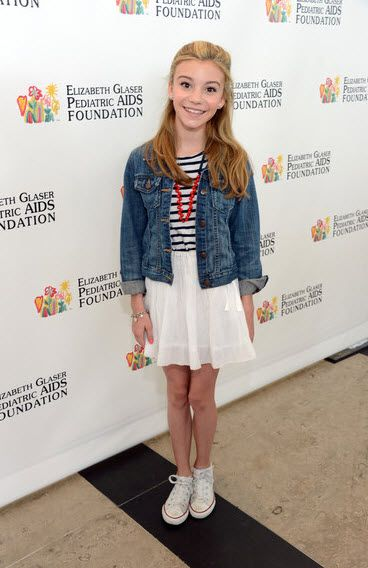 """CoolDis411 The """"Dog With A Blog"""" Cast At The 24th Annual """"A Time For Heroes"""" Event"""