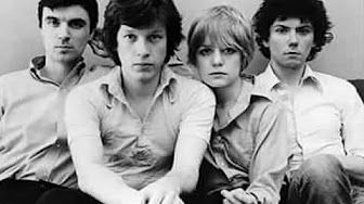 Joy Division - 06 - She's Lost Control - YouTube