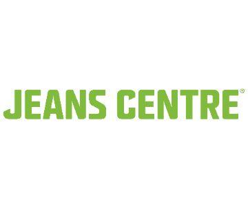 Opzoek naar mooie nieuwe kleding? Krijg nu tijdens de sale tot 70% korting bij Jeans Centre.