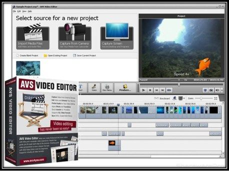 avs4you video editor activation key