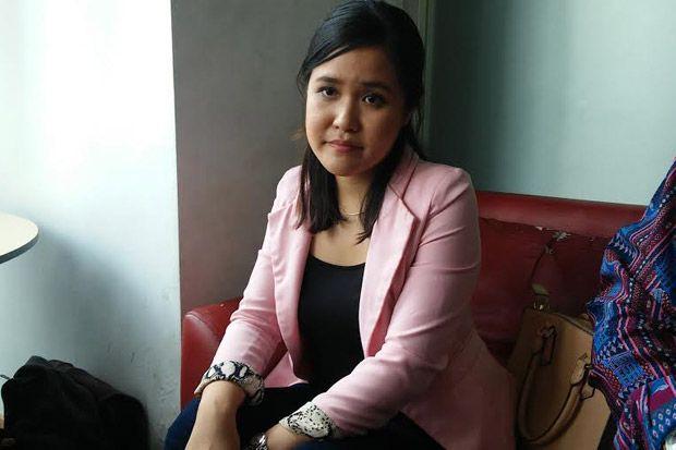 Polisi Cari Keanehan Pada Kejiwaan Jessica Wongso
