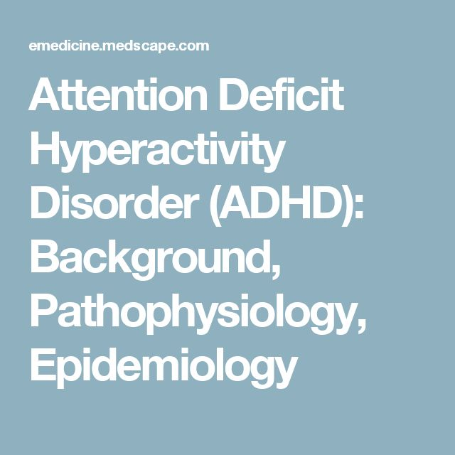 adhd a pandemic without a disease How i overcame lyme disease with natural herbal therapy (without spending a fortune) by dr bill rawls last updated 2/16/17 likely, you have come to this page in hopes of sorting out some of the confusion surrounding lyme disease.