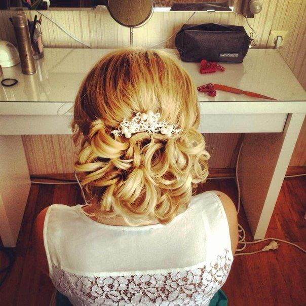 Wedding Hairstyles In Jamaica: 48 Best Sandals Jamaica Yay Can't Wait Images On Pinterest