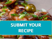 Share your best Wild Caught American #Shrimp recipe with us today!   http://www.americanshrimp.com/submit-recipe/