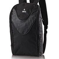 Tas Untuk Sekolah D 300 Bmw Hitam Laptop  ICO 339