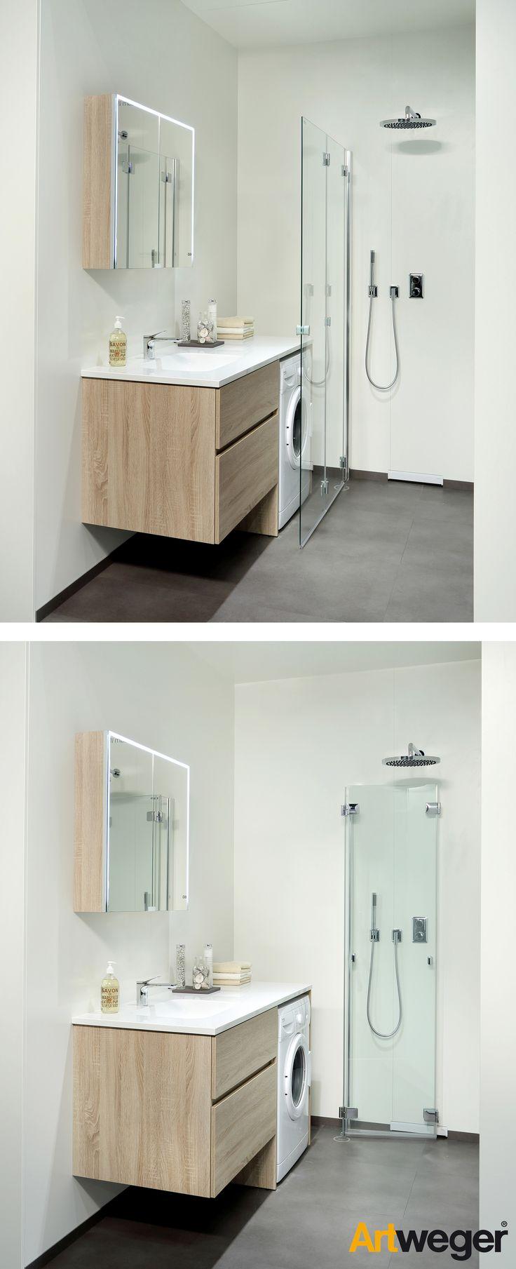 Badezimmer ideen keine badewanne a  legjobb ötlet a következőről duschbad a pinteresten