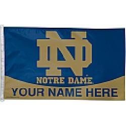 17 Best Images About Notre Dame On Pinterest Shops