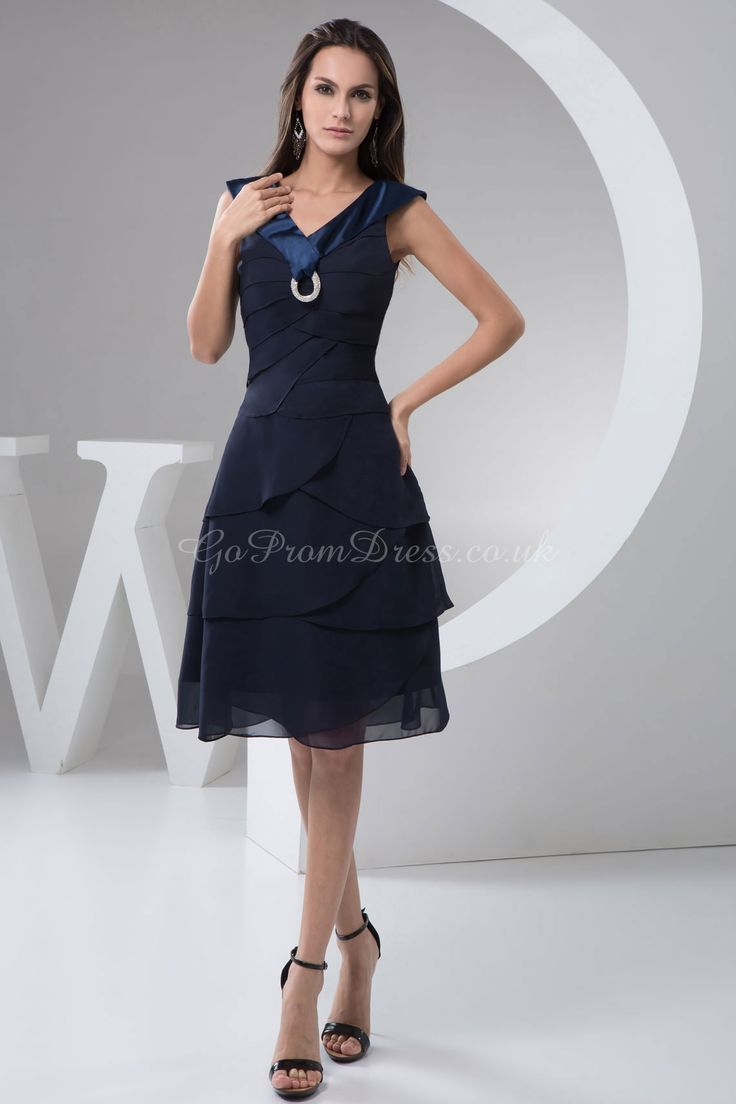 Atria 8000 asymmetrical cutout sleeve cocktail dress by atria 1 1 - Find This Pin And More On Long Sleeve Bridesmaid Dresses By Longdresses8
