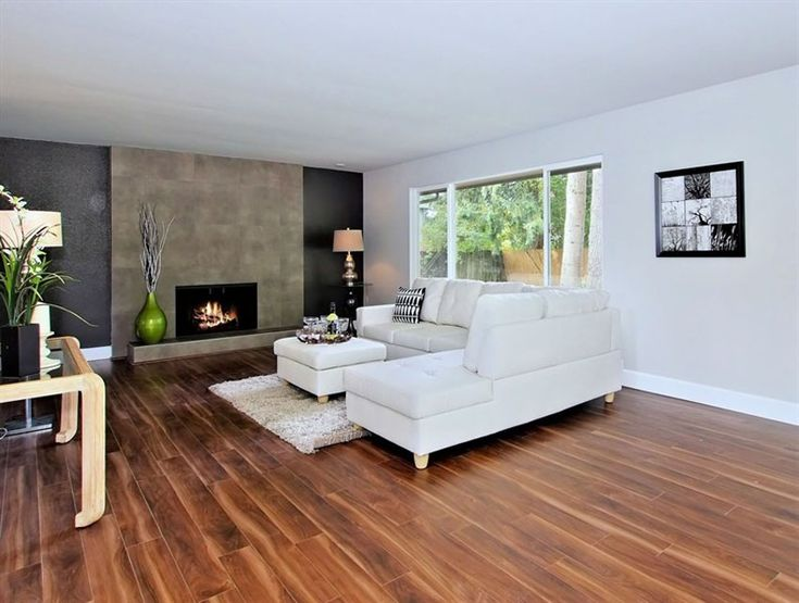 25 best ideas about acacia wood flooring on pinterest for Best type of flooring for living room