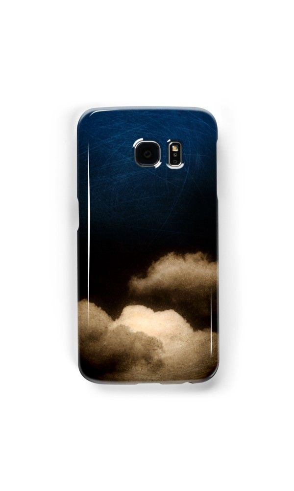 Clouds in a scratched darkness by Silvia Ganora Want 20% off? Just use RAD20 at checkout. Seriously. It's that easy!  #apparel #discount #phonecases #galaxycases #iphonecases #redbubble #clothing #womensapparel #mensapparel #tanks #tees #tshirts #summerdesign #homedecor #wallart #promo #interiordecor #contenporary #clouds