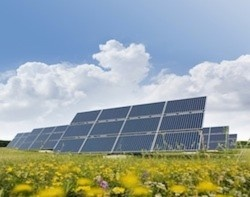 What's the Best Solar Technology for Your Home, Community, Business or Farm?