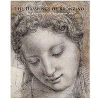The Drawings of Bronzino