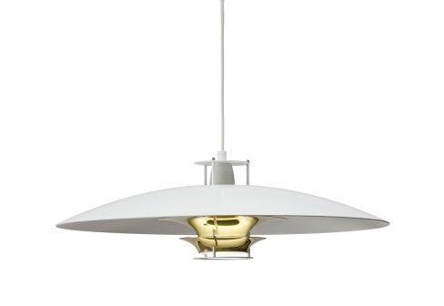 Pendant Lamp JL341