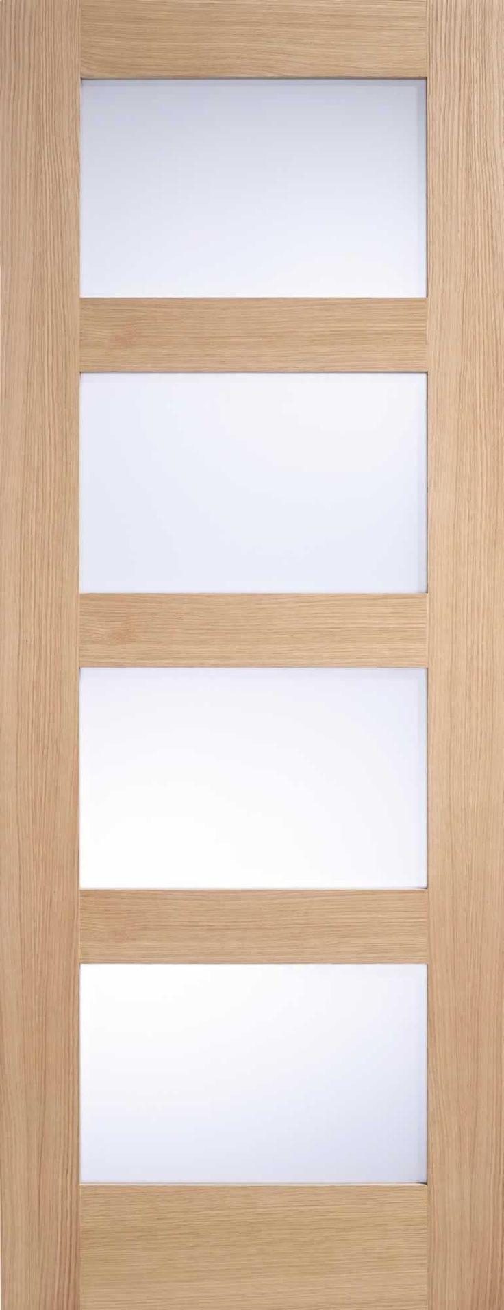 best 25 internal glazed doors ideas on pinterest glass. Black Bedroom Furniture Sets. Home Design Ideas
