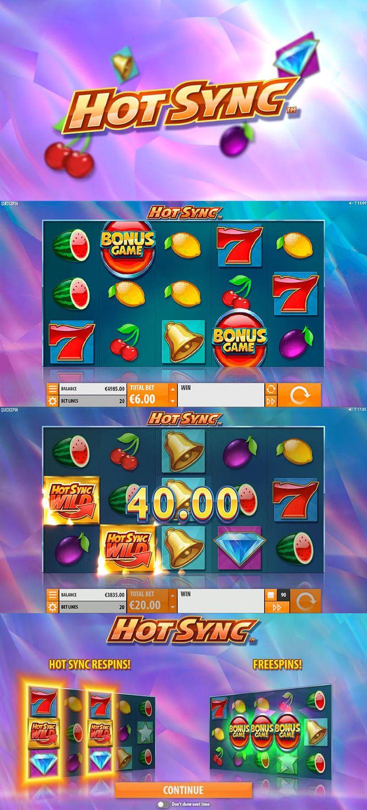 как работают слоты в онлайн казино