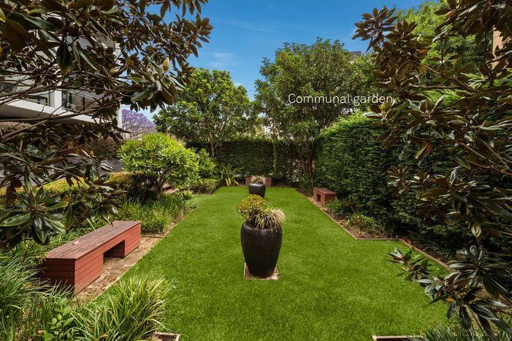 Real Estate For Sale - 21/7-9 Alison Road - Kensington , NSW