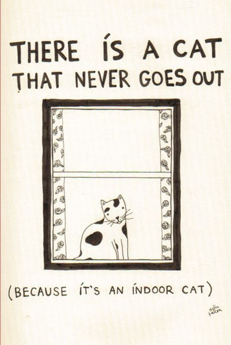 """The Smiths - """"There Is A Light That Never Goes Out"""" 