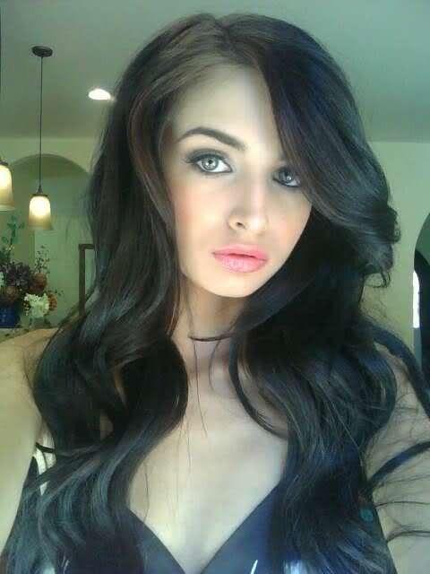 Zoe Kush Porn