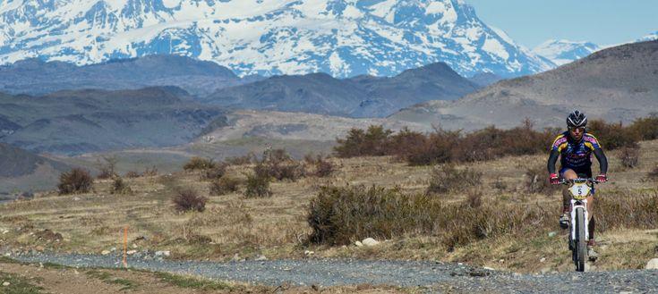 Mountain Biking Patagonia Sports Latin America Travel Action
