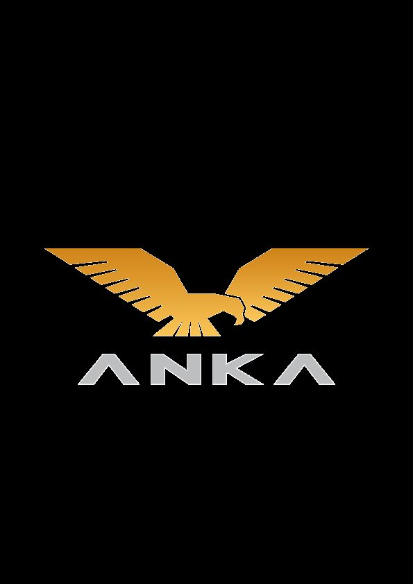 Anka - Online