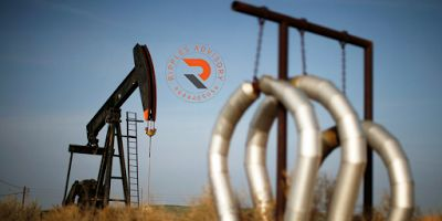 Ripples Commodity Blog: Indian Stock Market Tips: Oil Prices Edge Up Amid ...