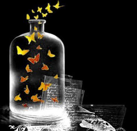 Η Π.Ε.Λ τιμά τον λογοτέχνη Μαρκή Συνοδινό http://pelogotechnon.gr/i-pel-tima-ton-logotexni-makri-sinodino/