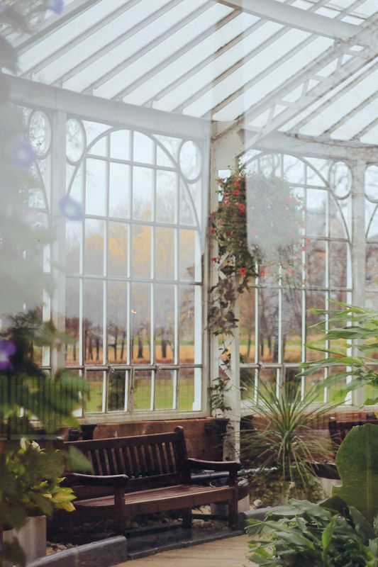 Ein Wochenendtrip nach Glasgow im Winter mit Besuch in den Botanischen Gärten, Whisky Tasting in Glengoyne, Jugendstil Architektur mit Mackintosh und Kunst in Kelvingrove
