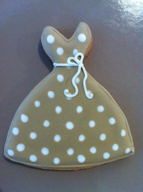 Royal icing cookies - biscotti decorati con ghiaccia reale