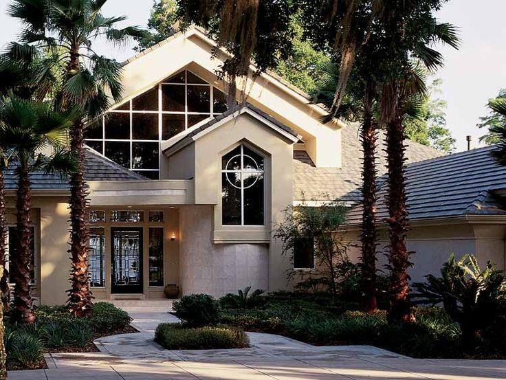 95 best Houses I Love images on Pinterest