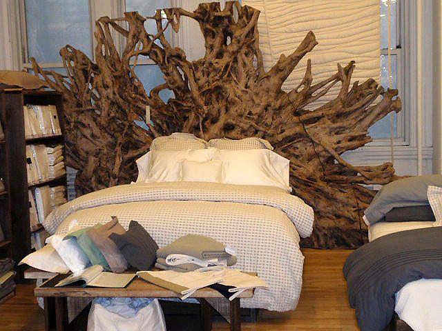 Bobs+Furniture+Headboards