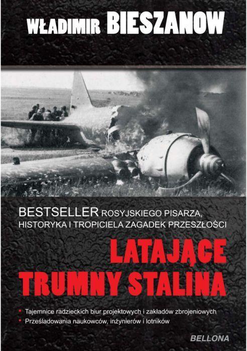 latajace trumny stalina - Szukaj w Google